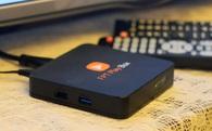 FPT Play Box: hơn 2 triệu đồng để biến TV thường thành TV thông minh, trực tiếp bóng đá và đủ loại phim ảnh