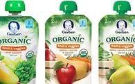 Một nhãn hàng của Nestle vừa thu hồi khẩn cấp thực phẩm dinh dưỡng quen thuộc dành cho trẻ em