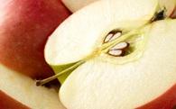 Cảnh giác với 7 thực phẩm chứa độc, có thể gây chết người mà bạn vẫn gặp hàng ngày
