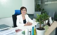 Văn hóa doanh nghiệp: Xu thế mới thu hút nhân tài