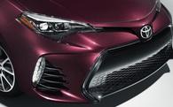 """Toyota đang thử nghiệm 5.000 """"ô tô biết nói"""""""