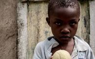 Nghe lũ trẻ trên toàn thế giới kể về món đồ chơi ưa thích ở đất nước mình