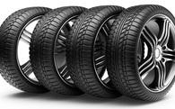 Cung cấp phần lớn cáp quang cho VNPT, Viettel, FPT nhưng 70% doanh thu của doanh nghiệp này lại đến từ… lốp xe