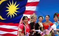 Cùng ở Asean như Việt Nam, tại sao người lao động Malaysia lại luôn được săn đón & nhận lương cao hơn chúng ta 2-4 lần?