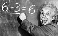 Khoa học chứng minh những người không thông minh có nguy cơ chết sớm hơn