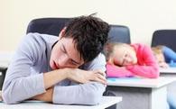 Mẹo nhỏ giúp công việc sáng thứ Hai đầu tuần của bạn trở nên hiệu quả cực kỳ