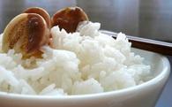 Nấu cơm mỗi ngày nhưng ít người đã biết mẹo bảo đảm giúp cơm thơm, tơi, ăn hoài không ngán
