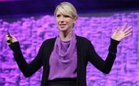 Bạn sẽ bị đánh giá dựa trên 2 tiêu chí trong lần đầu gặp mặt, theo giáo sư Harvard Amy Cuddy
