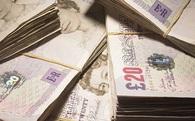 KÌ TÍCH: Cổ động viên Anh kiếm bạc tỷ vì dự đoán đúng 11 trận bóng đá cùng lúc