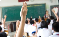 Một ngày ở trường học của Singapore để hiểu rằng tại sao quốc đảo này đã vượt qua tầm khu vực vươn lên đẳng cấp thế giới