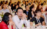 Chuyên gia Thái Lan: Một trong những điểm yếu chung của nhân sự Việt là phong cách làm việc