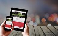 Chỉ 7,6% website bán hàng tích hợp cổng thanh toán trực tuyến