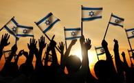 Quốc gia khởi nghiệp Israel đang đánh mất kho báu lớn nhất của dân tộc mình như thế nào?