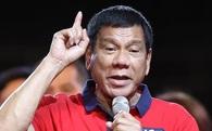 Giải mã chiến dịch diệt ma túy 'đẫm máu' của TT Philippines