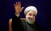 Iran được gì sau khi các lệnh trừng phạt được dỡ bỏ?