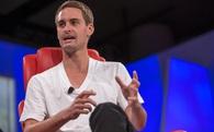 Snapchat bắt đầu công bố kế hoạch doanh thu tỷ đô của họ, Facebook nên dè chừng