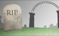Mua sắm, ăn uống, đi lại và giờ tới... viếng mộ cũng có thể khởi nghiệp tại Việt Nam