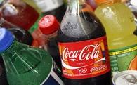 Chứng minh được mối liên hệ giữa nước ngọt có đường và ung thư, người trẻ thu nhập thấp là đối tượng có nguy cơ cao