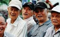 Tăng tuổi nghỉ hưu không ảnh hưởng đến tình trạng thất nghiệp của sinh viên ra trường