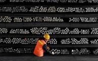 Trung Quốc sắp cắt giảm mạnh sản lượng thép và than