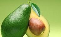 7 thực phẩm giúp thải độc cho cơ thể