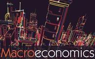 Nhìn lại bức tranh kinh tế Việt Nam 9 tháng năm 2016