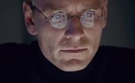 Hành động này của Steve Jobs là minh chứng rõ ràng nhất cho triết lý đơn giản trong mọi sản phẩm của Apple