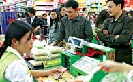 Đại gia ngoại thâu tóm thị trường bán lẻ: Thảm bại của doanh nghiệp Việt