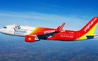 """Ký 2 hợp đồng hơn 14 tỷ USD, Vietjet Air đặt tham vọng """"bay cao"""" đến đâu?"""
