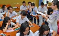 World Bank sẽ đào tạo 600.000 giáo viên và hiệu trưởng cấp 3 để cải thiện giáo dục VN