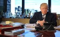 Donald Trump có phải là cừu đội lốt sói?