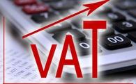 Dân quyết liệt phản ứng với đề xuất tăng thuế: Chuyên gia kinh tế lý giải