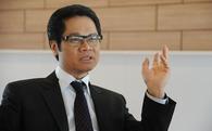 Chủ tịch VCCI Vũ Tiến Lộc: Doanh nghiệp không chỉ cần hoa hồng