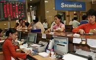 Có hay không khả năng sáp nhập LienVietPostBank và Sacombank?