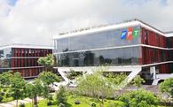 Thị trường nước ngoài tăng trưởng 40%, đóng góp 1/3 tổng lợi nhuận toàn tập đoàn FPT