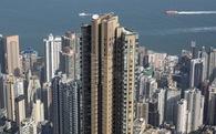 Giá nhà trung bình ở Hồng Kông đạt 1,8 triệu USD/căn