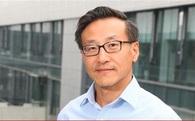 Phó tướng Thái Sùng Tín đã giúp Jack Ma xây dựng đế chế Alibaba như thế nào?