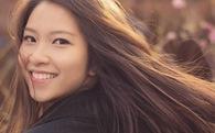 """Sinh năm 1993, cô gái Việt xinh đẹp """"ẵm"""" học bổng tiến sĩ Mỹ trị giá 9,3 tỷ đồng"""