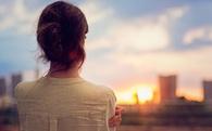 Giật mình nhìn lại thấy vẫn độc thân, đừng trách người, nếu có những đặc điểm này thì tình yêu vẫn chưa phải là thứ dành cho bạn