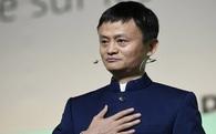 Jack Ma - Nếu chỉ biết kiếm tiền mà không có LQ, bạn sẽ chẳng là ai trong thế giới này