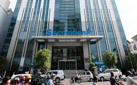 Lộ diện loạt nhân sự đến từ Vietcombank và Him Lam ứng cử vào HĐQT, BKS Sacombank