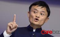 Jack Ma sẽ trò chuyện cùng giới trẻ Việt Nam trong khuôn viên một trường Đại học tại Hà Nội, vé hoàn toàn miễn phí vào chiều 6/11