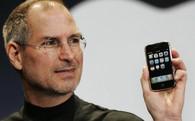 10 năm trước, thế giới phát cuồng vì iPhone ra sao?