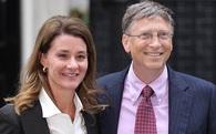 Vợ chồng Bill Gates mở trang web tải sách chuyên ngành miễn phí cho sinh viên