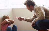 Mẹ Nhật nuôi con nhàn tênh: Bố chỉ nên mắng con khi được mẹ nhờ!