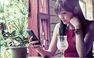 """Himono Onna: Có một thế hệ """"phụ nữ cá khô"""" chạm ngưỡng 30 mà không thiết yêu đương, bừa bộn khác người ở Nhật Bản"""