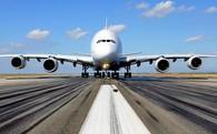 Airbus chuyển giao số máy bay kỷ lục năm 2016