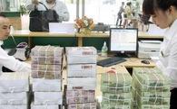 Thoái vốn Nhà nước trong 8 tháng thu về hơn 15.800 tỷ đồng