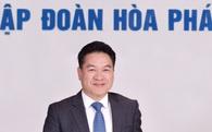 CEO Hòa Phát: Cách duy nhất muốn kiếm nhiều tiền hơn là bỏ tiền ra để đầu tư