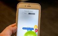 Bí mật đằng sau những nút tắt của iPhone